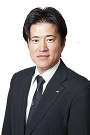 日弘ヒーティング社長