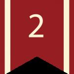 ランキング2