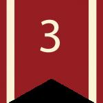 ランキング3